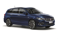 Fiat Tipo - 1.6 Multijet 120 SCR Business - Kombi