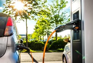 Increase of electric mobility subsidies from 1 July 2020