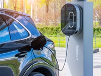 Electromobility: what's absolutely essential when recharging